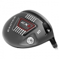 Tour Edge Exotics EX9 Drivers